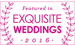 Featured Exquisite