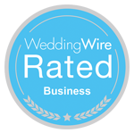 Featured Wedding Wire