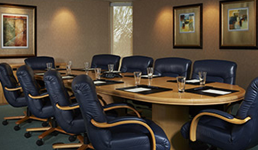 Carlsbad Meeting and Event Space