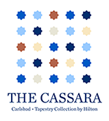 The CASSARA
