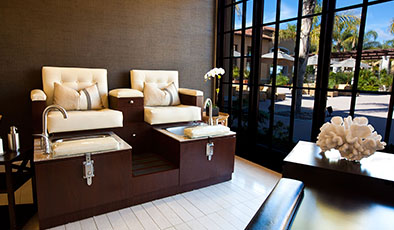 Onsite Massage Treatments