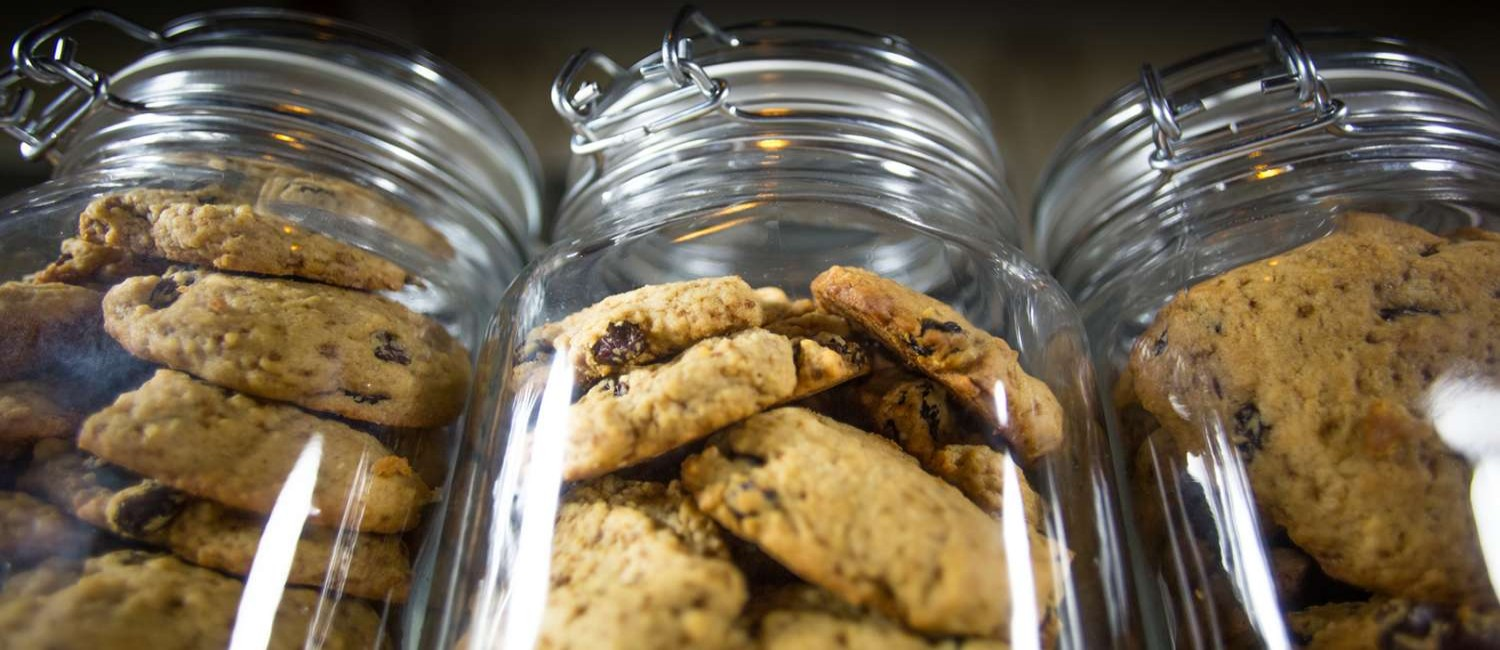 WEBSITE COOKIE POLICY FOR THE GRAND PACIFIC PALISADES RESORT