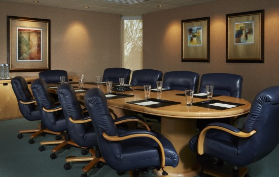 Special Events - Boardroom